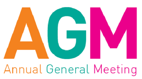 agm_new_6_12_2019_10_40_27.png