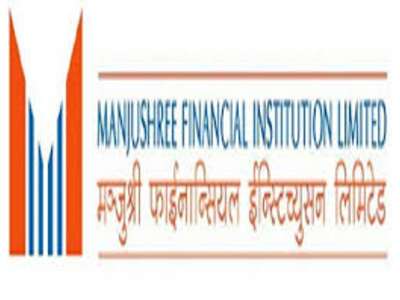 manjushree_financial_institution_resize_9_7_2016_11_55_18.jpg