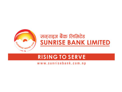 sunrise_bank_10_3_2016_1_50_02.jpg